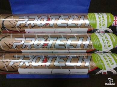 Protech Masterpiece (England)Badminton Shuttlecock