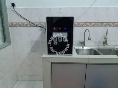 W3919 Water Dispenser