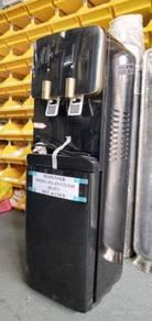 H & Cold Dispenser ( Korea cartridge) v12