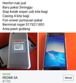 Pm serius buyer only. condition 9/10