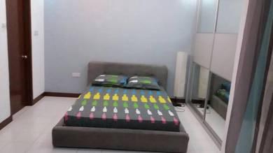 Studio at Damansara Perdana Available