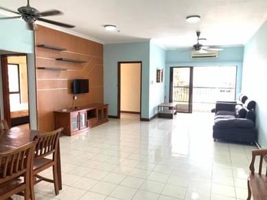 Marina Court Condominium | KK City | Prime location