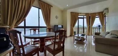 Riverbank Suites Apartment For Rent