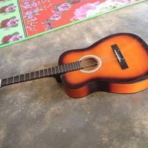 Gitar murah murah