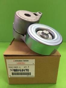 Mitsubishi Fan belt tensioner Grandis / Airtrek