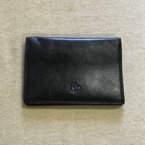 Pierre Balmain Card Holder