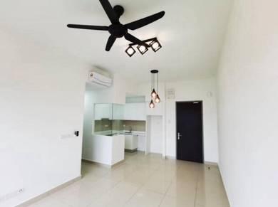 Astoria Ampang Residence Condo ,2R2B P/F, Jalan Ampang KLCC