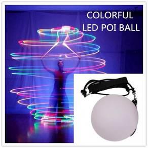 Dance props handball / LED BALL led balloon