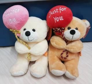 Cute bear sweet toy