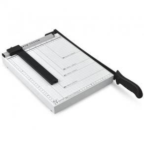 Paper trimmer / photo cutter 10