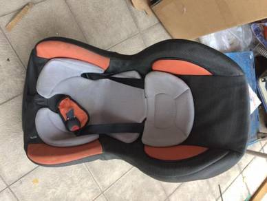 Car seat baby chairs
