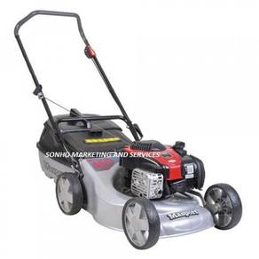 Masport 450ST Lawn Mower B&S Engine (Steel Body)