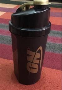 Protein shaker 700ML new