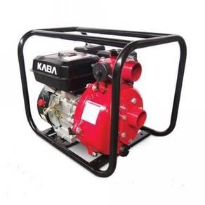 KABA WP20H HIGH PRESSURE WATER PUMP 2