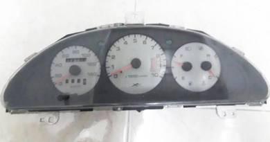 Meter Mira L2 L2S Turbo PNP Perodua Kancil 660 850