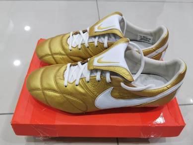 Nike Premier II - K Leather