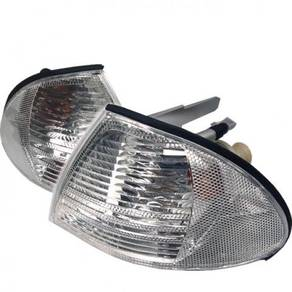 BMW E46 3 Series New Corner Lamp 1999-2001 Year