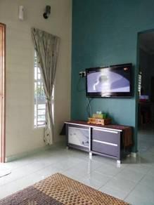 Ajwaa Homestay Arau Perlis RM 130