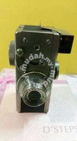 Rare 1947 steky i camera