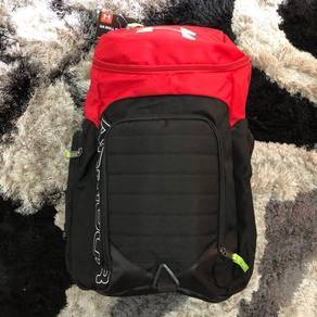 Under Armour Backpack Ready Stock