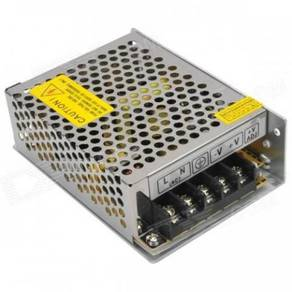 12V 5A 60W SMPS Switch Mode Power Supply