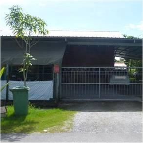 Double Storey Bungalow, Lorong Cempaka 2, Off Jalan Rentap, Sarikei