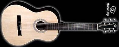 Acoustic Guitar Rockson AG-1