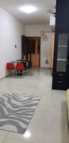 Palazio apartment, mount austin