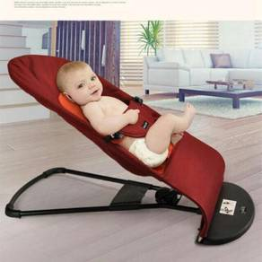 Baby balance / rocking chair 10