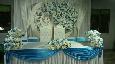Barang pengantin untuk dijual