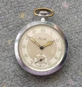 KIENZLE Vintage Watch seiko tam casio rolex levis