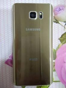 Samsung galaxy note 5 32gb tiptop