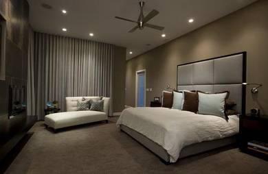 HOTDeal Carpet Roll with Installation 1nc8u6
