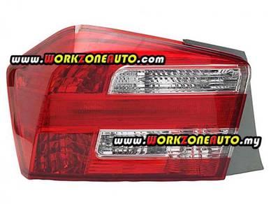 Honda City 1997 1999 2008 2012 New Tail Lamp