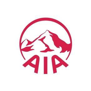 AIA authorized panel workshop windscreen claim