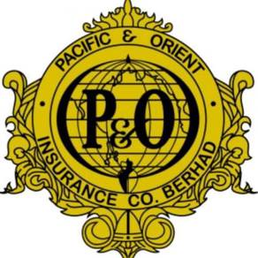 P&O authorized panel workshop windscreen claim