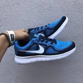 Nike Zoom 30 Blue