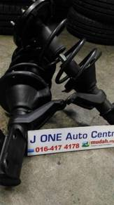 USED Honda civic 1.7 ORI FRONT absorber
