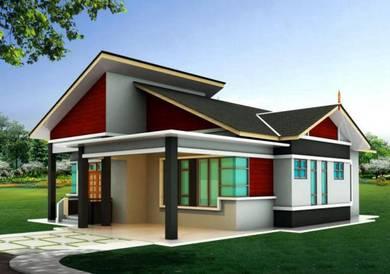 Syarikat Kontraktor Buat Rumah Design Terkini