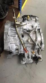 Mazda 5 Auto Gearbox