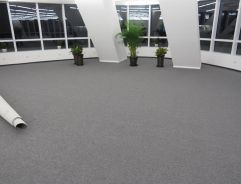 Best Office Carpet Roll With Install,23d32