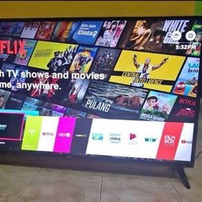 Premium Acc Netflix