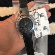 Tag Heuer ready stock