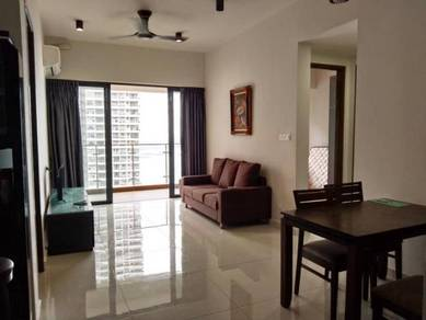 Country Garden / Danga Bay / Near CIQ / Below Market Value