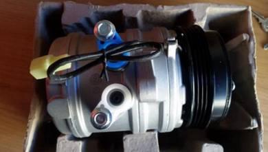 Hyundai Atos Getz i10 Air Cond Compressor