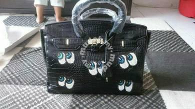Bag playnomore