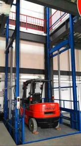 Lift car Liftslifting Elevators Electric (port Dic