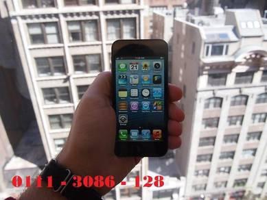 Iphone 5 64gb full-set