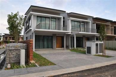 [Last 10Units 20% Rebate] Double Storey 22x86 Cashback 15K G&G 0%Dp