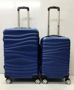 20Inch travel luggage 24inch travel luggage